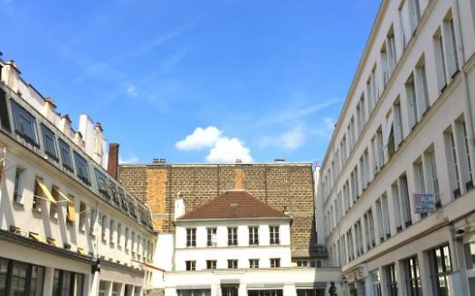 Bureaux-Commerces-louer-de-205m2_9