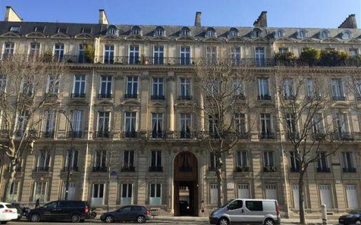 Bureaux-louer-de-92m2_12