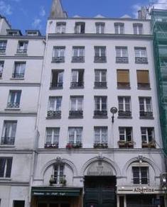 Bureaux-louer-de-205m2_20